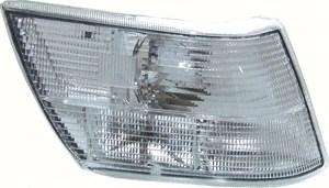 Blinkers till Saab 900