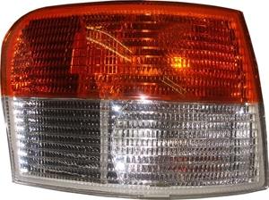 Blinkers till Saab 9000