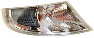 Blinkers till Saab 9-5