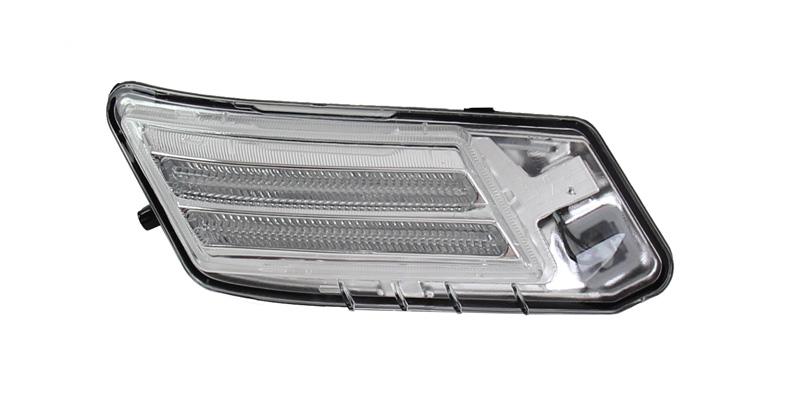 Positionsljus (DRL) till Volvo XC60