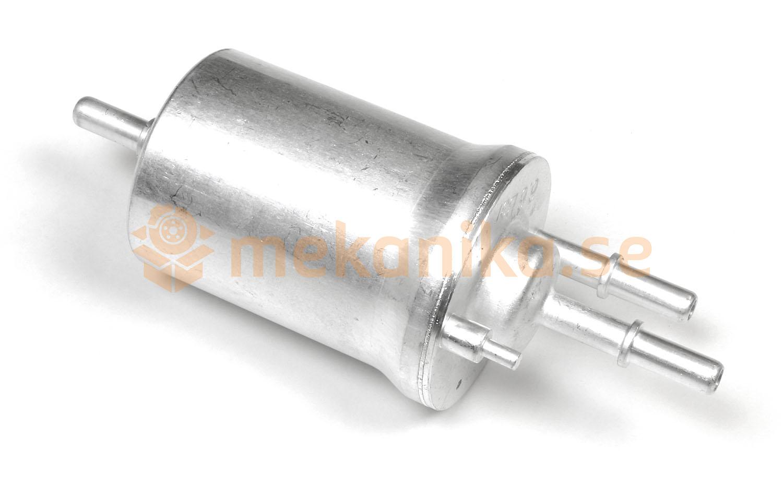 Bränslefilter till Audi A1 mfl