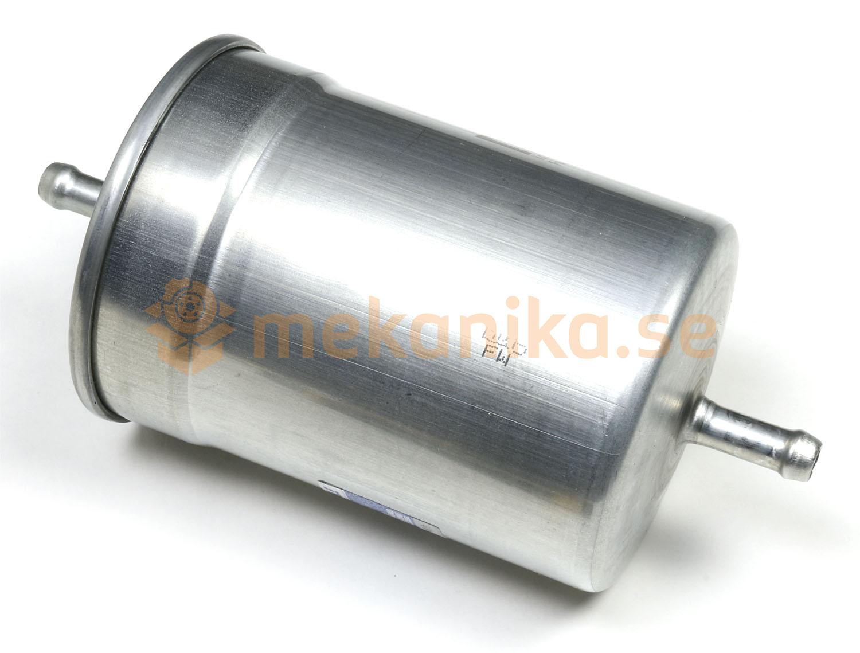 Bränslefilter till Audi A4 mfl