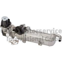 EGR-ventil till Volkswagen Beetle mfl