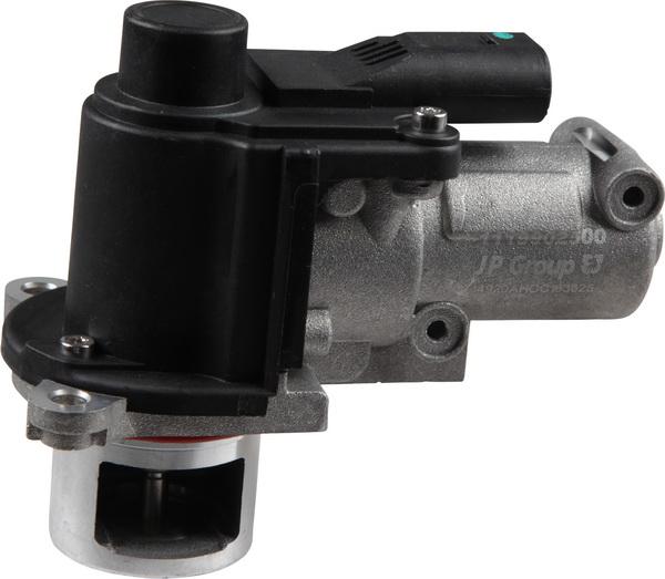 EGR-ventil till Volkswagen Caddy mfl
