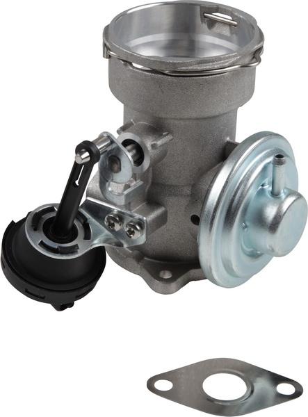 EGR-ventil till Seat Alhambra mfl