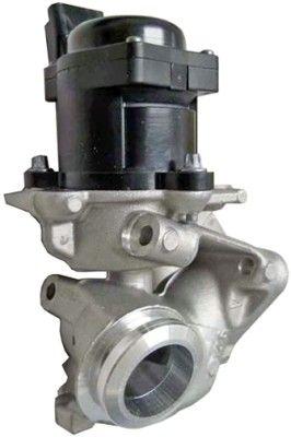 EGR-ventil till Peugeot 206 mfl