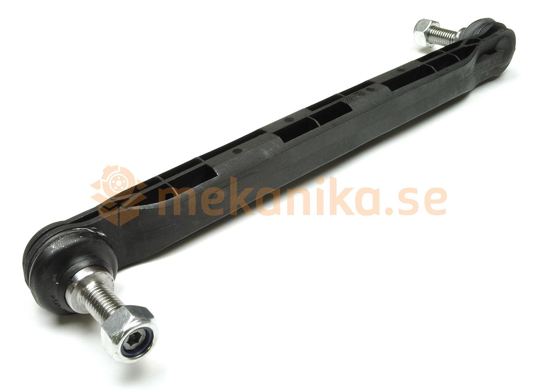 Stabilisatorstag till Saab 9-5 mfl