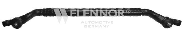 Styrstag till BMW 5-serie