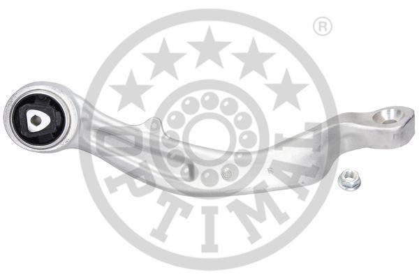 Länkarm till BMW 5-serie