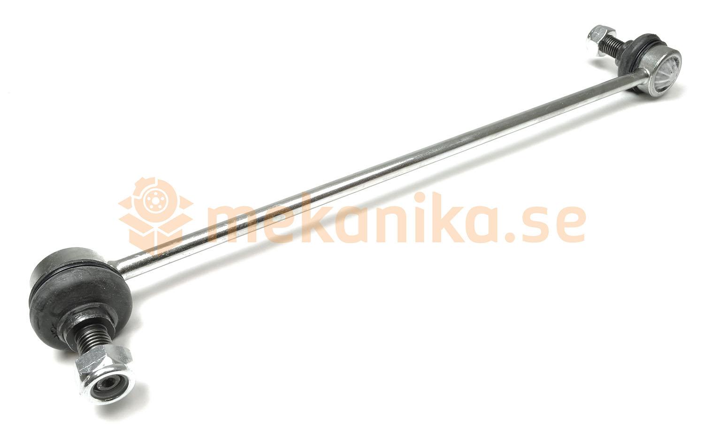 Stabilisatorstag till Saab 9-3 mfl