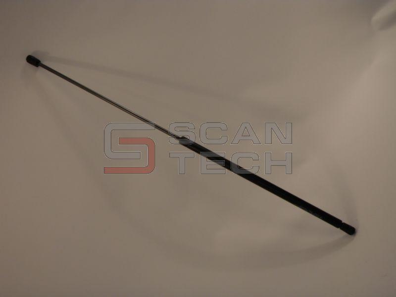 Gasfjäder till Saab 9-5
