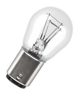 Glödlampa P21/4