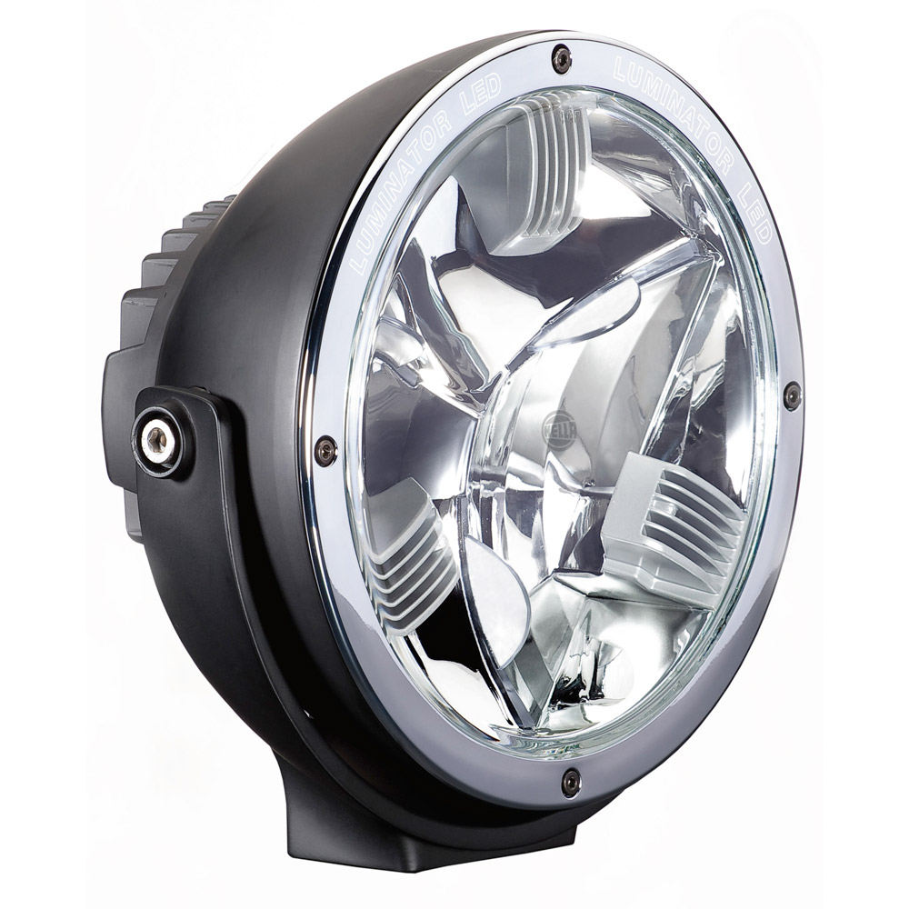 Hella Luminator LED Ref. 40