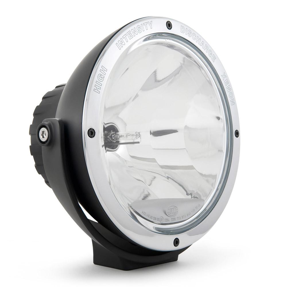 Hella Luminator Xenon 24V