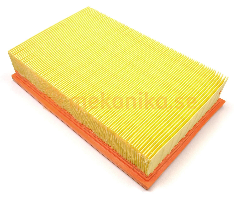 luftfilter ford focus mazda 3 lf 420090. Black Bedroom Furniture Sets. Home Design Ideas