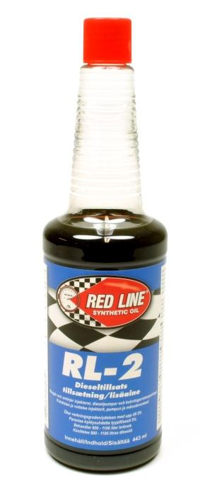 Red Line RL-2