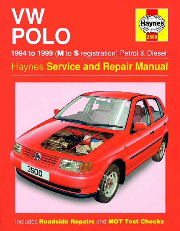 1993 ford escort repair manuel d'utilisation
