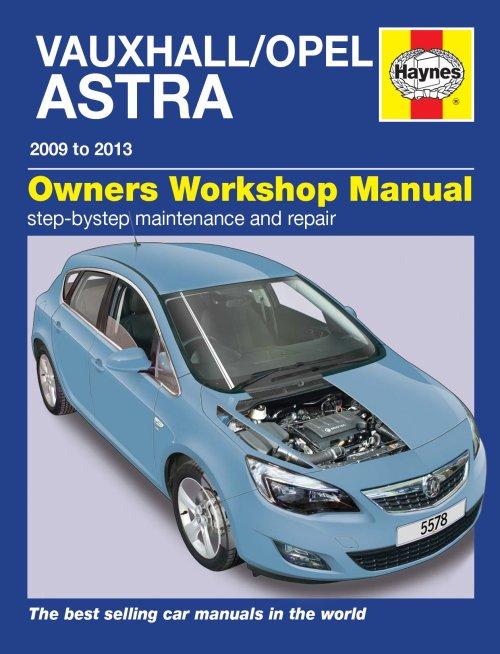 reparationshandbok opel astra rep en5578 mekanika se bildelar online opel astra h manual 2005 opel astra h gtc manual pdf