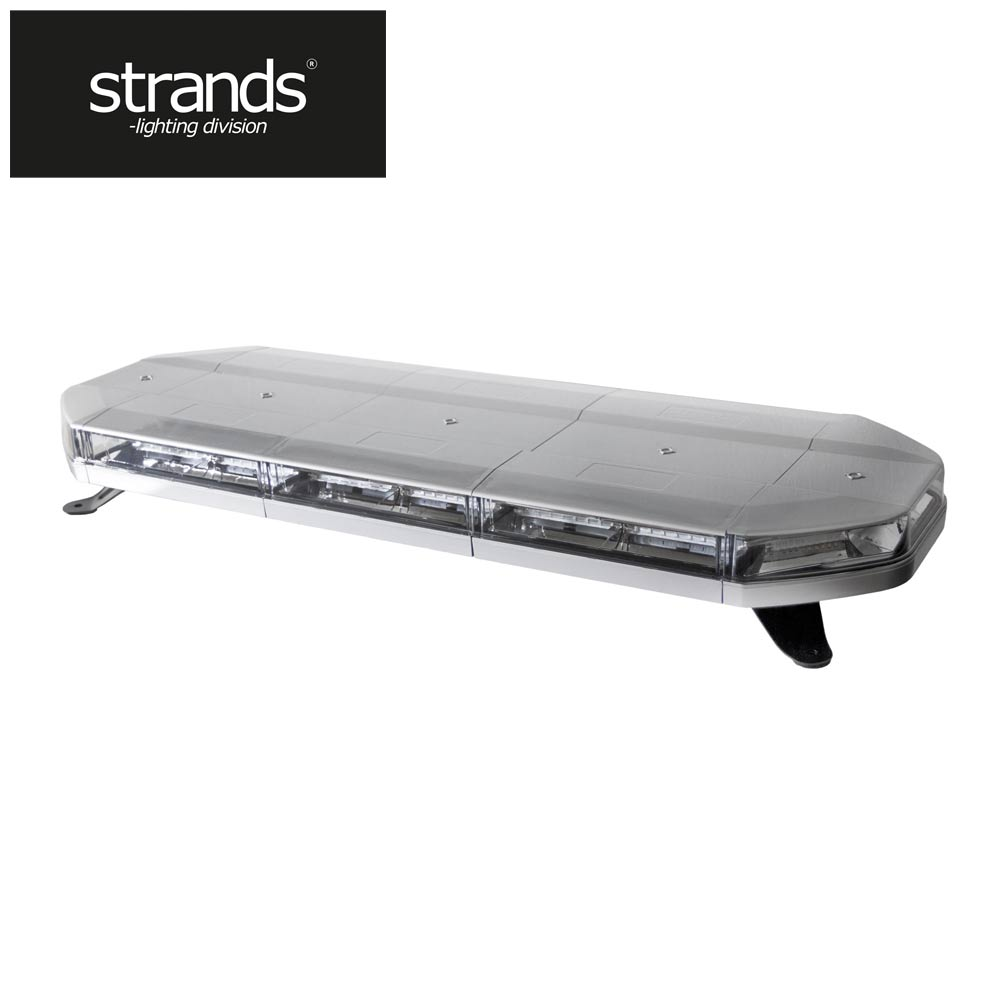 Strands Blixtljusramp 921mm