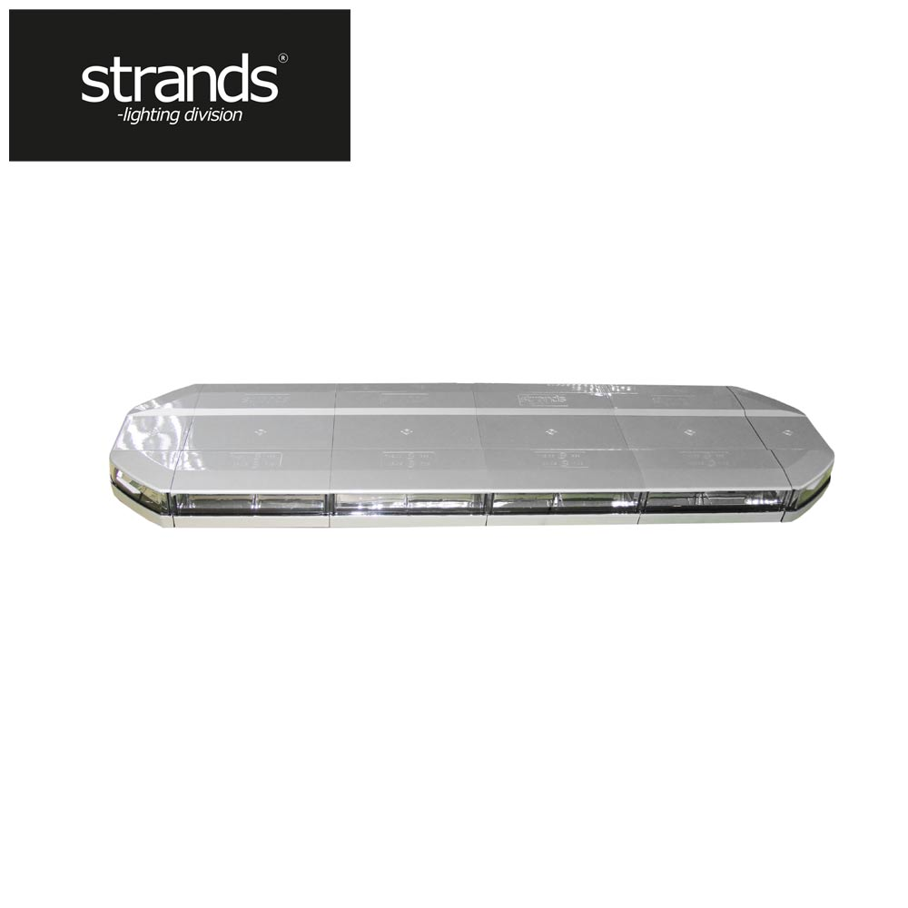 Strands Blixtljusramp 1148mm