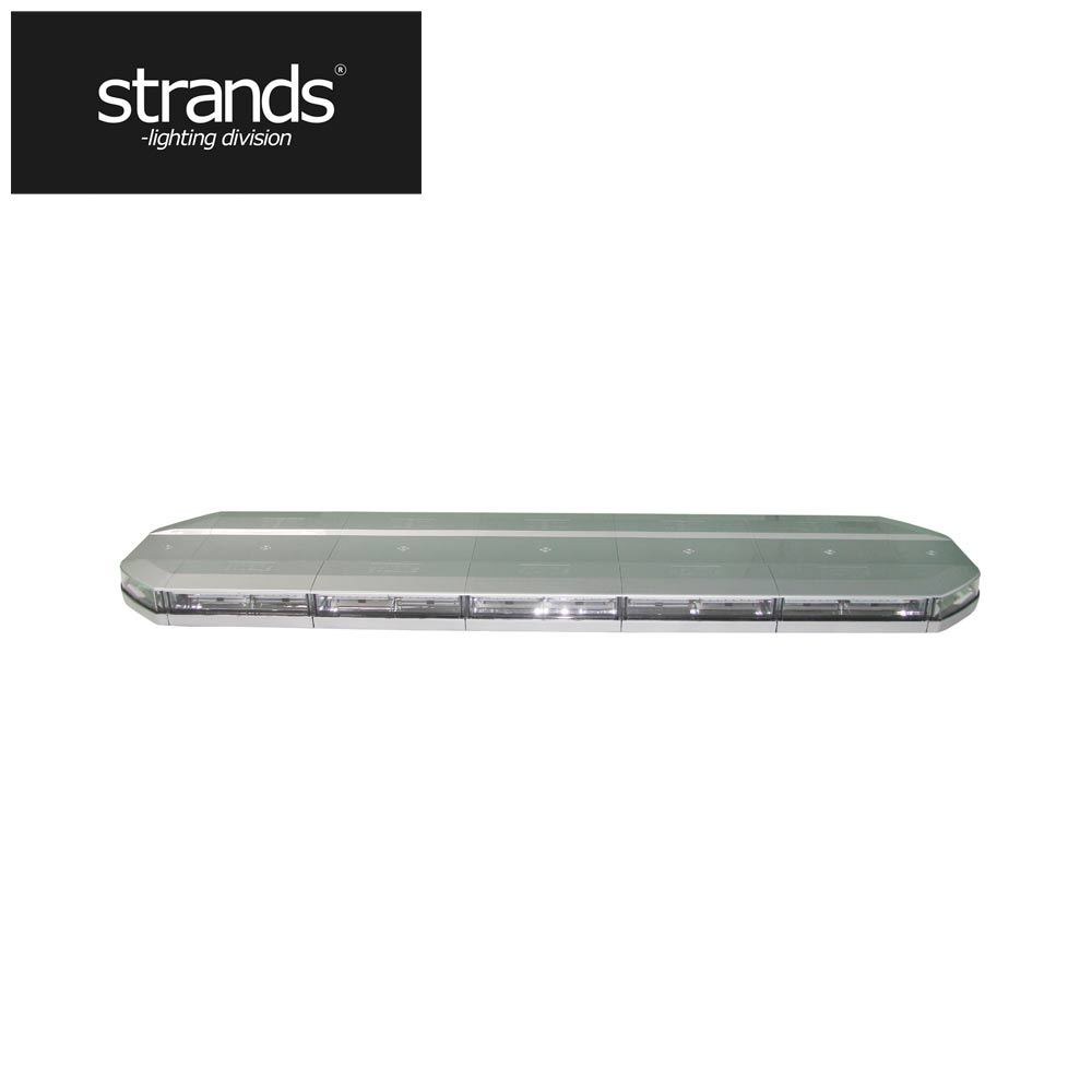 Strands Blixtljusramp 1378mm