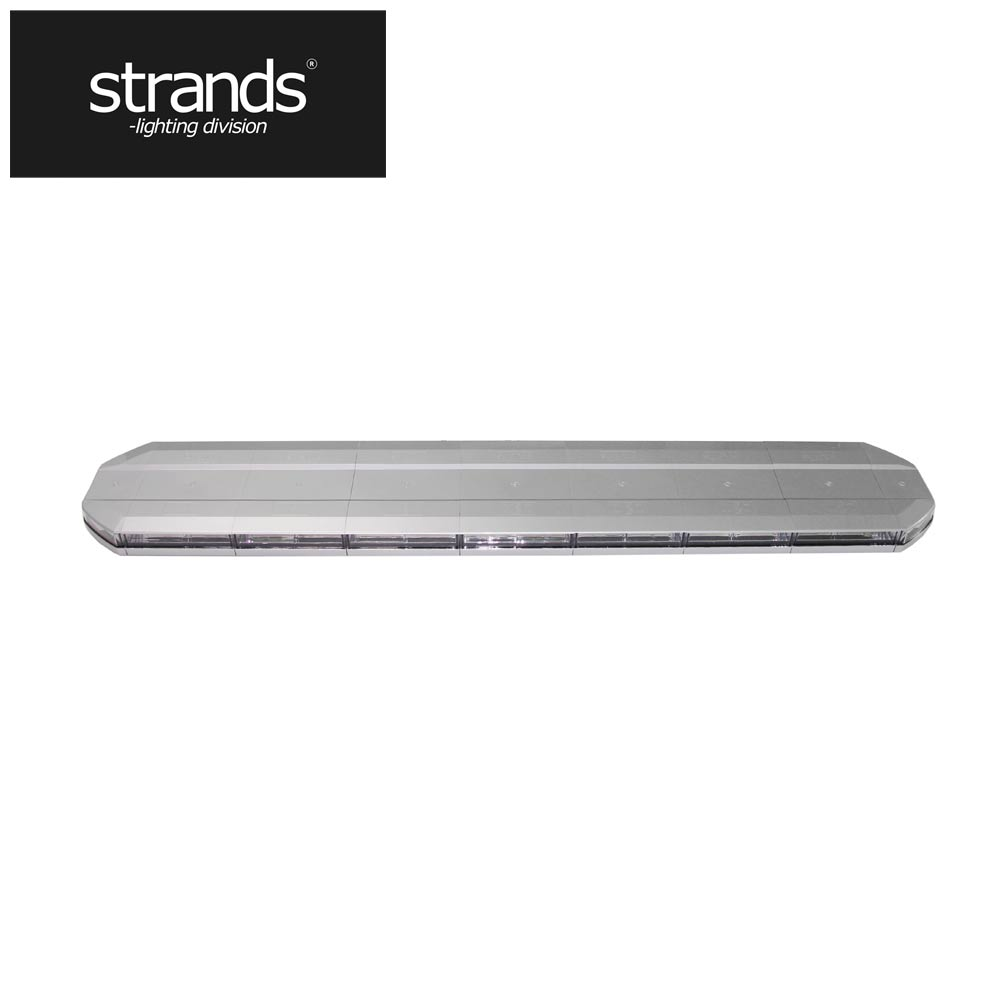 Strands Blixtljusramp 1829mm