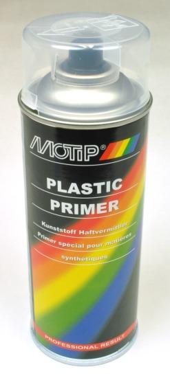 Motip Plastprimer