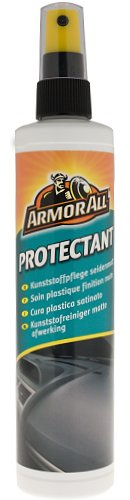 Armor All Protectant Matt