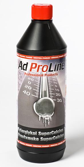 Glykol Multi Longlife 1 liter