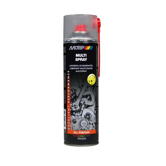 Motip Multispray