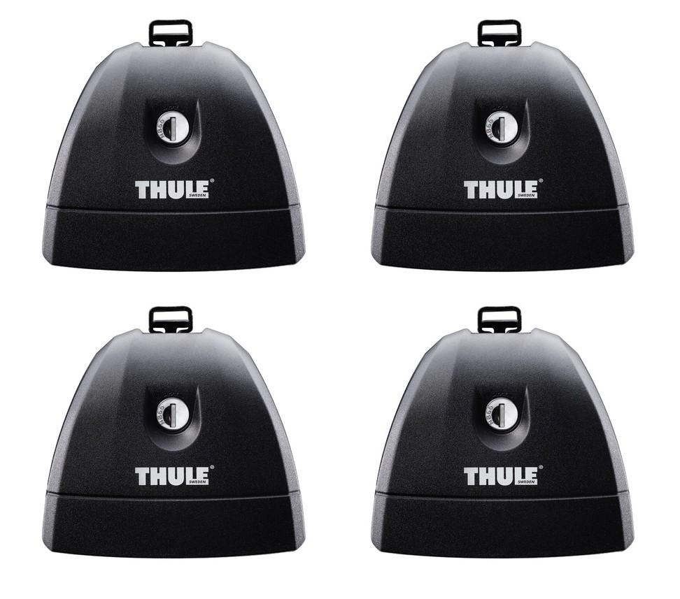 Thule Fotsats