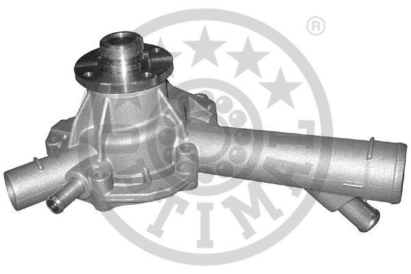 Vattenpump till Volkswagen LT mfl