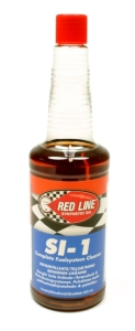 Red Line SI-1 - RED-10010